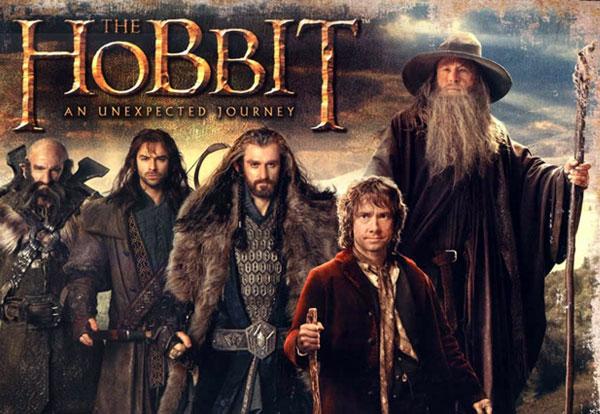 hobbit_50