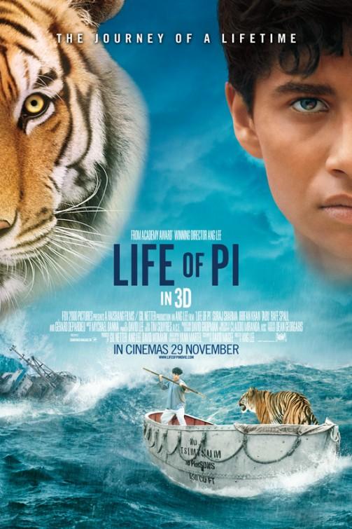 life_of_pi_ver10