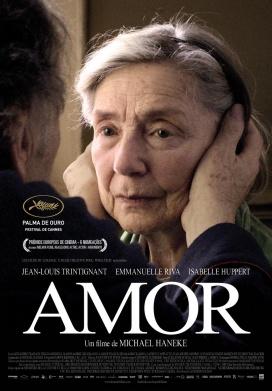 amor_poster_f2