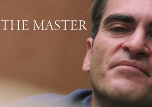 the-master-paul-thomas-anderson-joquin-phoenix-skip-cropr