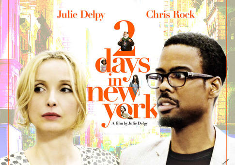 2-DAYS-IN-NEW-YORK-EXCLUSIVE-US-POSTER-THEPLAYLIST-header