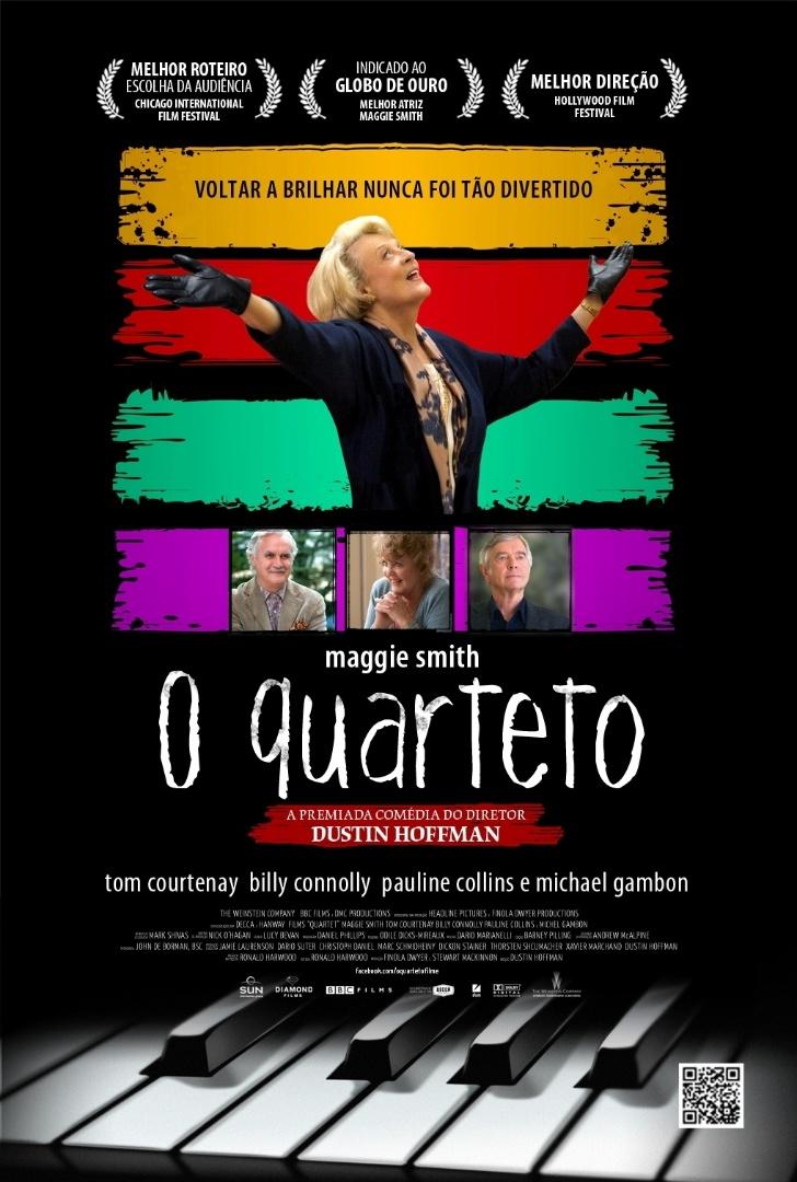 cartaz-oficial-do-filme-o-quarteto-dirigido-pelo-astro-dustin-hoffman---poster-nacional-1362729089124_728x1080