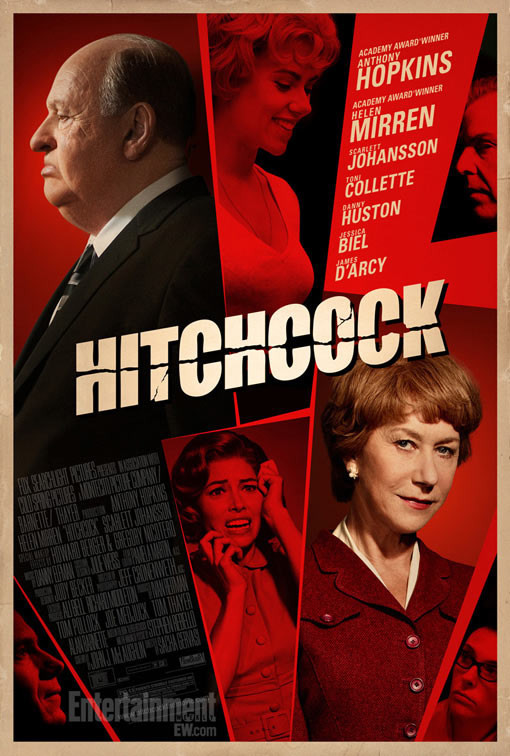 Hitchcock-poster-02