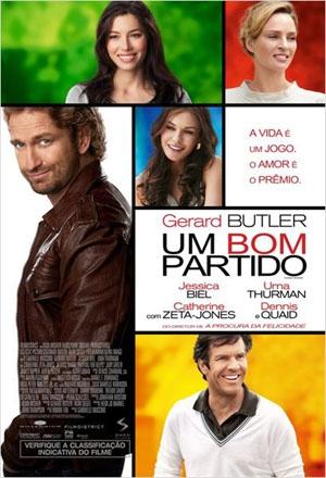 um_bom_partido_poster_0