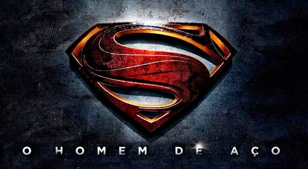 Filme-Superman-O-Homem-de-Aco-2