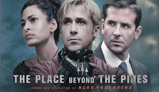 O-Lugar-Onde-Tudo-Termina-2012-The-Place-Beyond-the-Pines-520X300