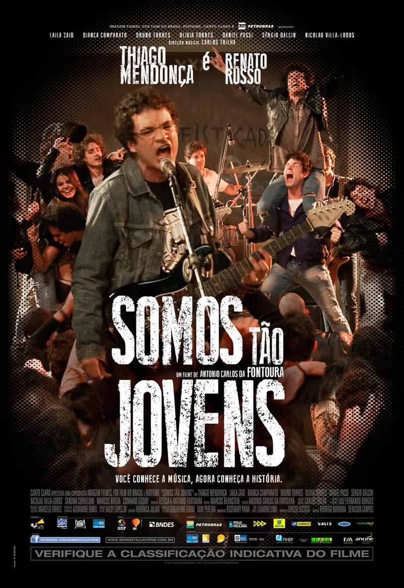 Somos-Tao-Jovens-poster-26Mar2013