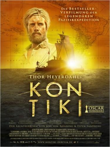 filmes_4113_A-Aventura-de-Kon-Tiki-3