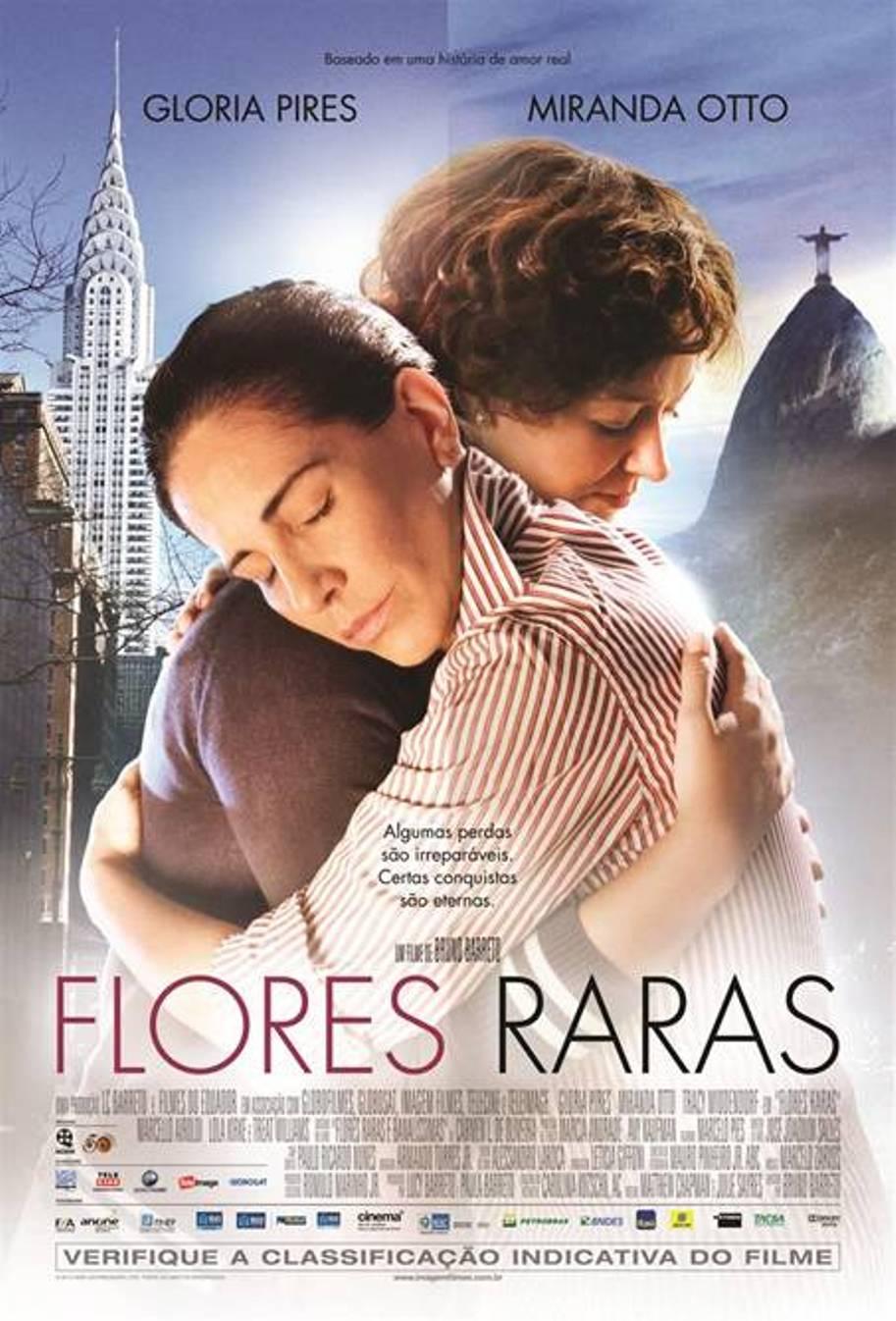 Flores-raras3