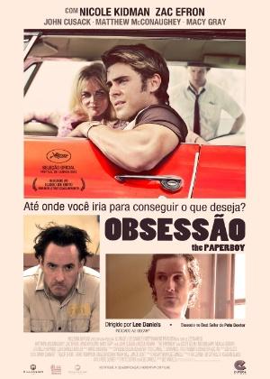 cartaz-oficial-em-portugues-do-filme-obsessao-de-les-daniels---poster-nacional-1372311889659_300x420