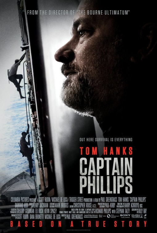 captain_phillips-poster