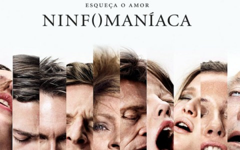 ninfomaniaca_38-480x300