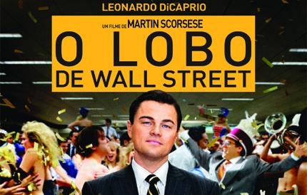 o_lobo_de_wall_street_1_1