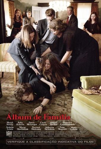 poster-do-filme-c3a1lbum-de-famc3adlia-cartaz-da-cultura
