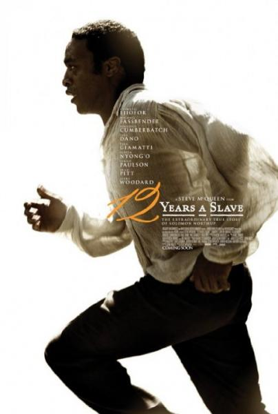 22596-12_years_a_slave