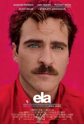 cartaz-do-filme-ela-de-spike-jonze-1389313179747_340x500