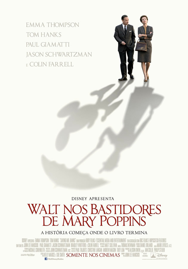 Walt-nos-Bastidores-de-Mary-Poppins-Poster-nacional