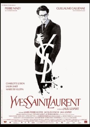 cartaz-do-filme-yves-saint-laurent-de-jalil-lespert-1389115175574_300x420