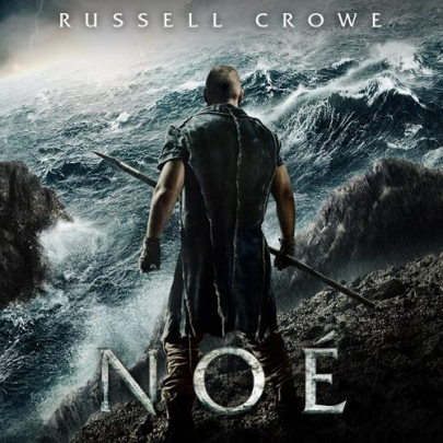 russell-crowe-no-incrivel-trailer-dublado-do-epico-biblico-noe-de-darren-aronofsky