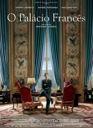 o-pal-cio-franc-s-poster.superbanner