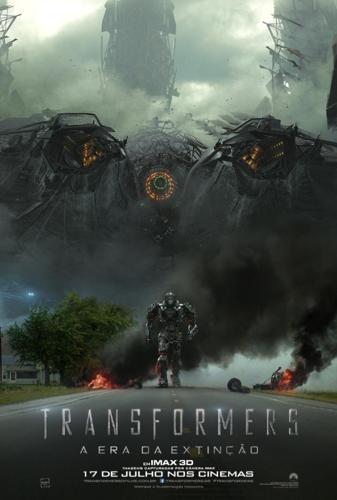 Filme-Transformers-4-A-Era-da-Extinção-Pôster-IMAX-Foto-1