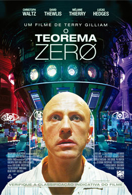 o-teorema-zero