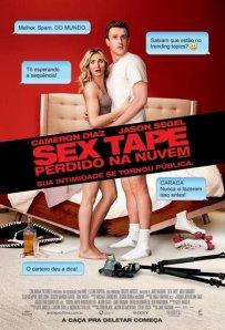 20140825-sex-tape
