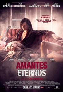 Amanter-Eternos-Poster