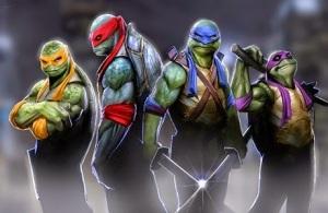 assistir-tartarugas-ninjas-2014-maxfilmesonline.net