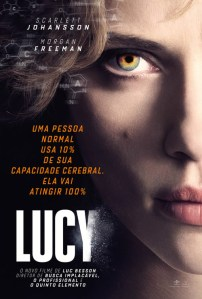 Lucy-poster-br