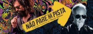 nao_pare_na_pista