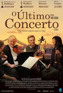 poster-de-o-ultimo-concerto-1412192073437_654x960