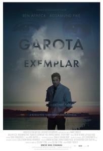 trailer-e-poster-nacional-do-filme-garota-exemplar