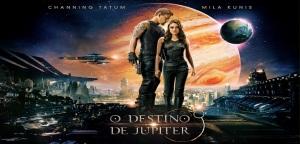 O-Destino-de-Júpiter-1