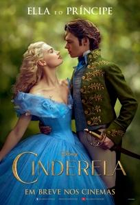 cinderela-ella-e-o-principe-poster