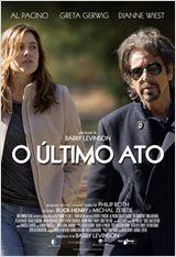 O-Ultimo-Ato-Leg-HOME