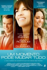Um-Momento-Pode-Mudar-Tudo-Poster-BR