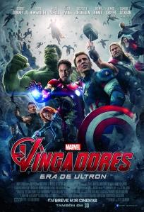 Avengers-Age-of-Ultron-Poster-Brasil-25Fevereiro2015