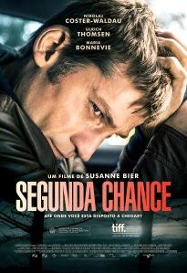 En-chance-til-Poster-30Abril2015
