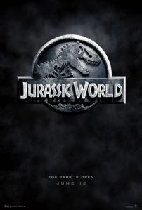 jurassic_world_o_mund_dos_dinossauros