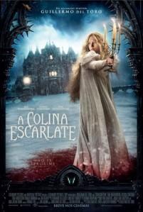 20150925-a-colina-escarlate