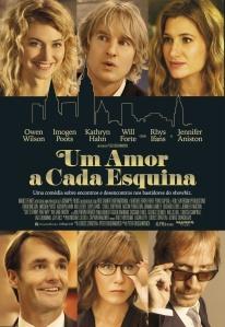 poster-de-um-amor-a-cada-esquina-1444852408687_825x1200