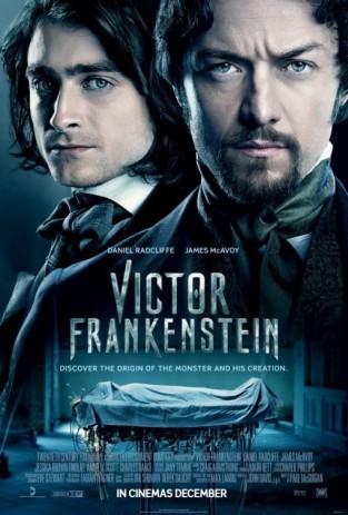 victor_frankenstein_poster2