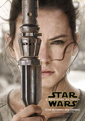star-wars-rey-poster