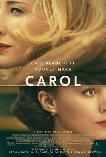 carol2015
