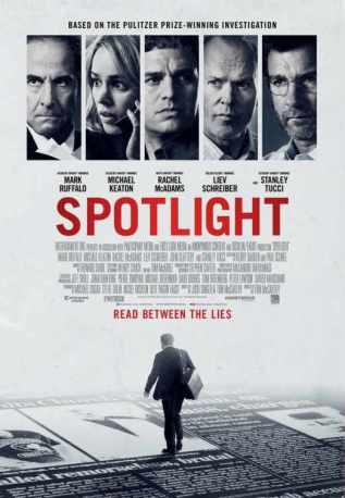 spotlight_plano_critico