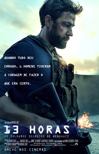 13-HOURS-THE-SECRET-SOLDIERS-OF-BENGHAZI-Nacional-02