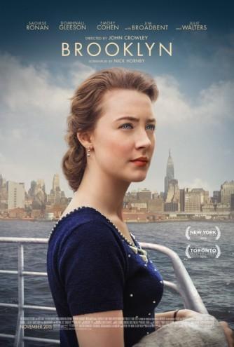 brooklyn_film_poster
