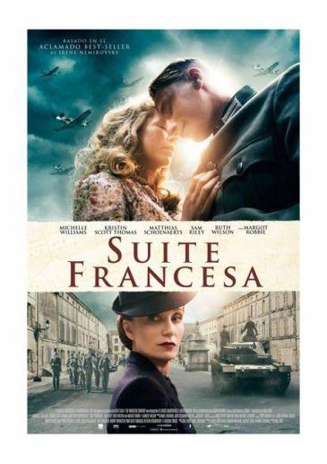 suite_francesa_34780