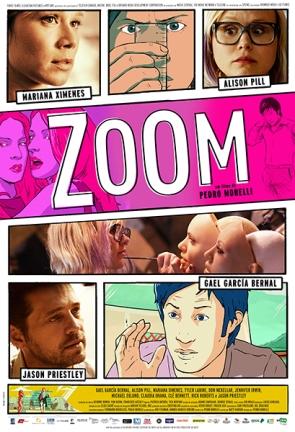 cartaz_zoom